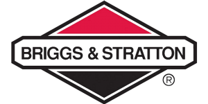briggs-stratton-logo-png-4