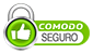 sectigo_trust_seal-01